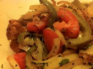 IMG_6637_Bengali Fish Fry