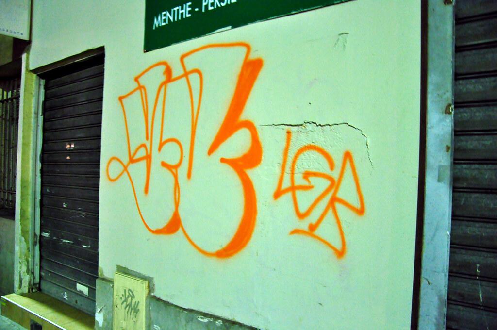 Youg LGB (3)