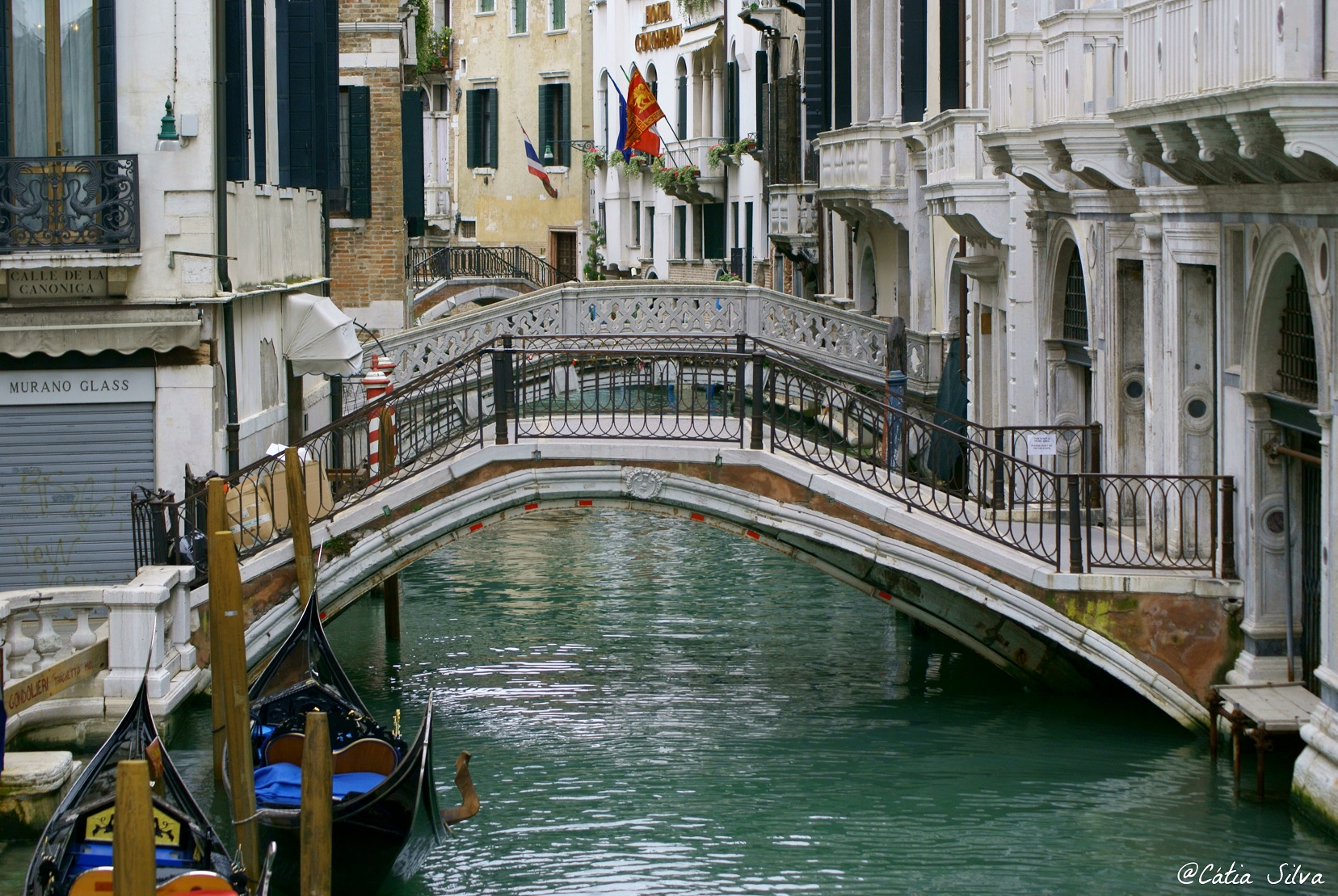 Venice Italia (19)