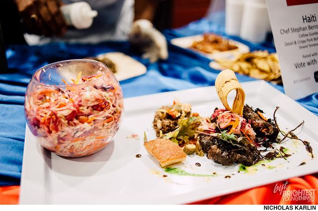 Embassy Chef Challenge 2016-67