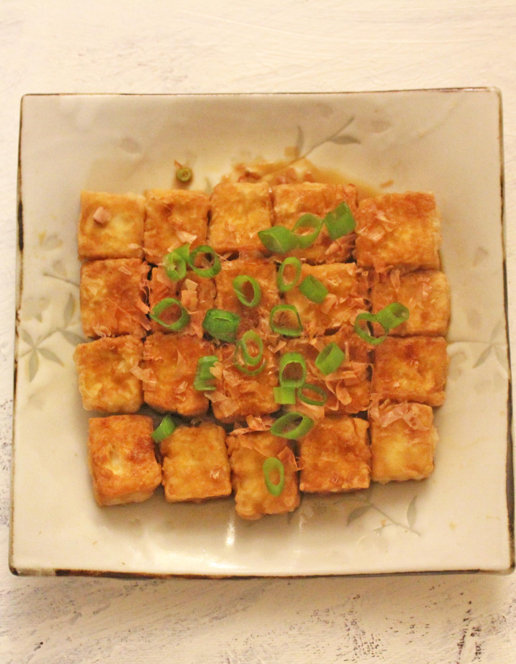 agedashi-tofu-2