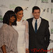 Josh Welsh, Octavia Spencer and Paula Patton DSC_0049