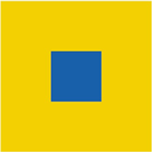 Logo_European-Cultural-Foundation_www.culturalfoundation.eu_dian-hasan-branding_EU-2