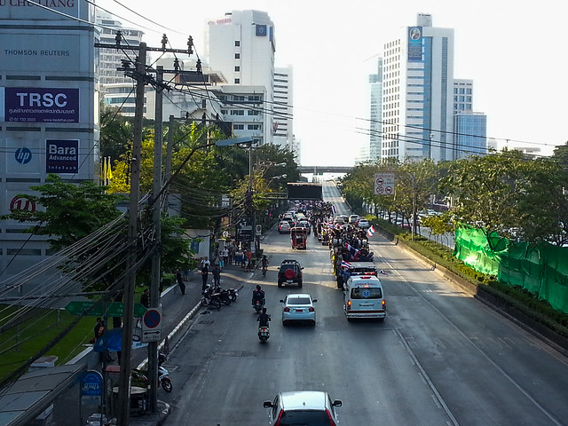 Bangkok_17 January 2014_08