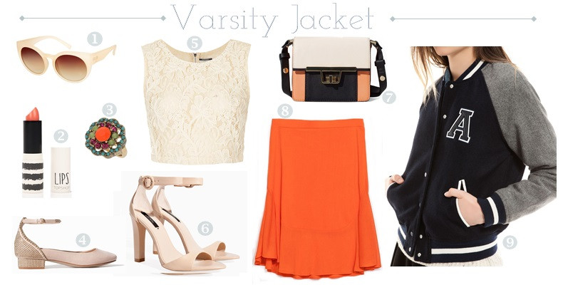 how_to_wear-varsity_jacket