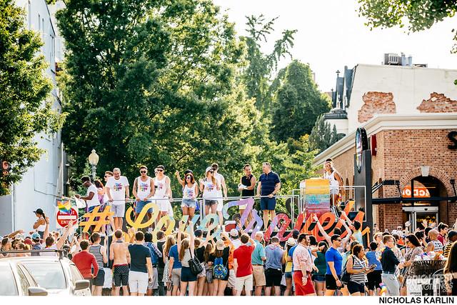 Pride Parade 2016-98