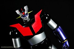DX SOC Mazinger Z and Jet Scrander Review Unboxing (55)