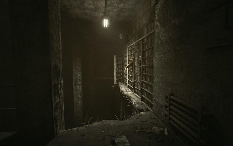 OutlastScreenShot-03