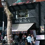 Dublin Pubs, Otros 05
