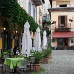 04-Orta-San-Giulio-59