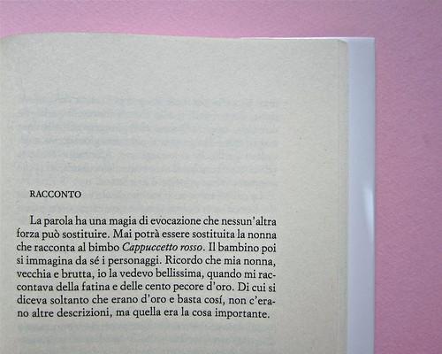 Alfabeto Poli, a cura di Luca Scarlini. Einaudi 2013. [resp. graf. e iconograf. non indicata]. Fotog. di cop.: ritr. b/n di P. Poli di G. Harari. Pag. 117 (part.), 1