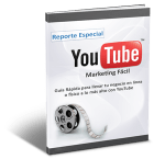 Marketing Fácil con YouTube