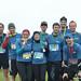 Marathon BDC Marjolaine Castonguay-610