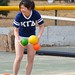dodgeball 42