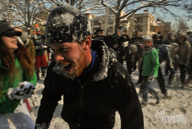 SnowballFight2015-39