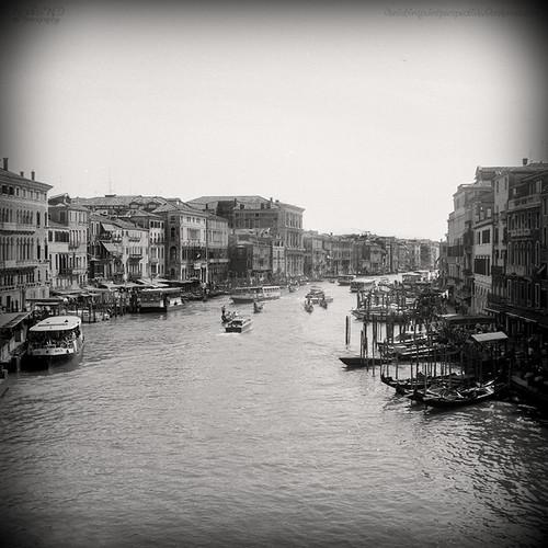 Venecia05