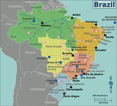 500px-BrazilMap_ilha grande