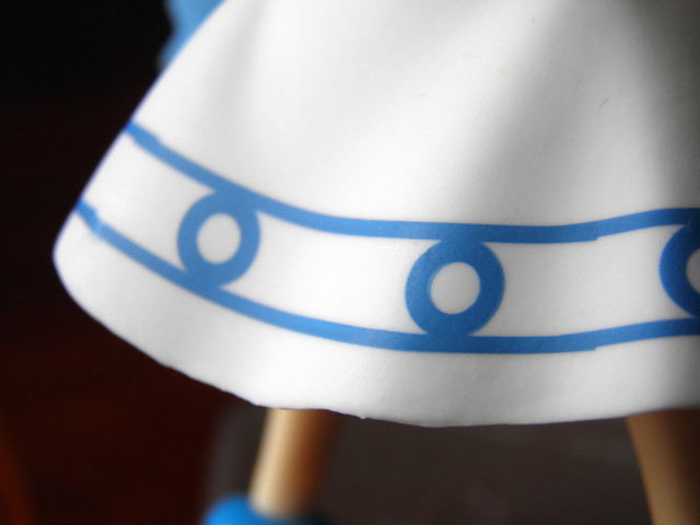 ika-skirt