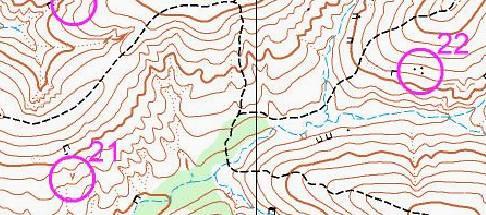rockwoods map1