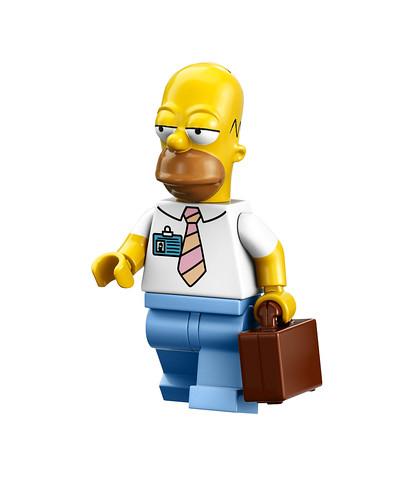 71006 Homer