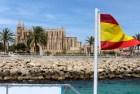 Marco Polo Harbour Tour, Palma de Mallorca