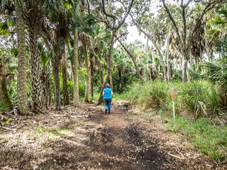 Florida Geocaching-15