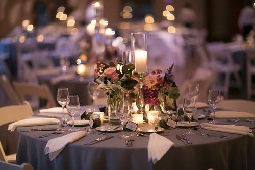 Studio_Starling_Ivy_Room_Wedding-21