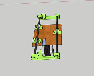 Build1_frame5
