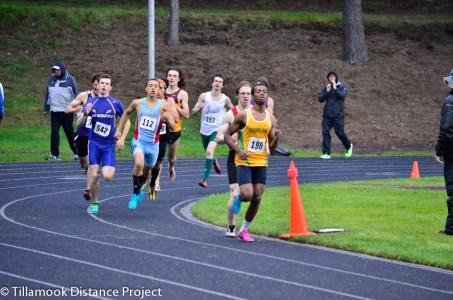 2014 Centennial Invite Distance Races-55