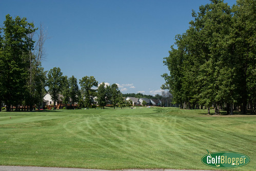 St Clair Country Club (8 of 10)