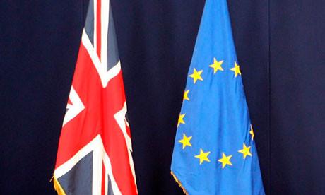 Let Britain Decide