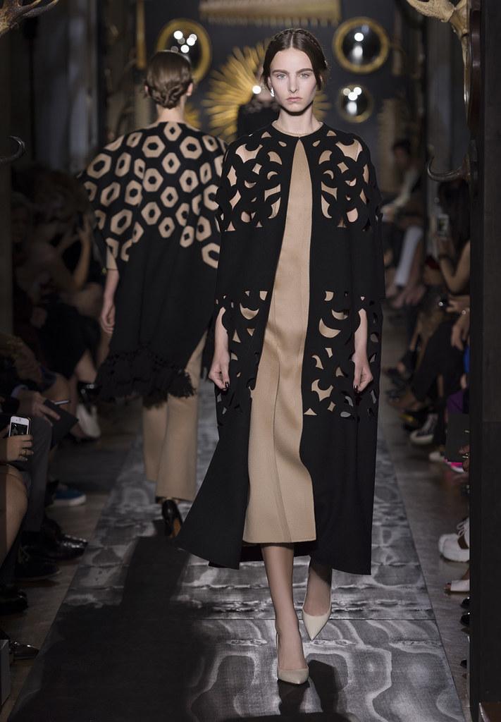 14970-haute-couture-fall-winter-2013-14