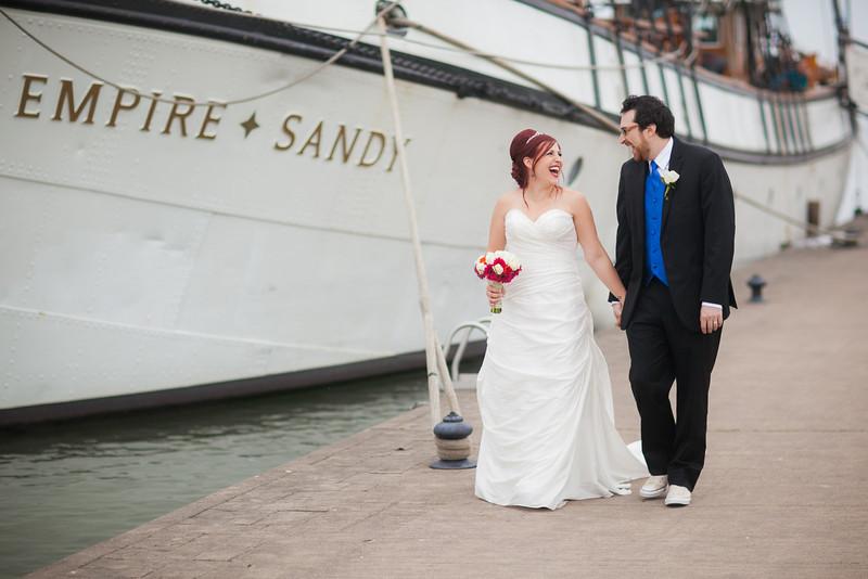 Greg and Emily Wedding 4x6 -448-L