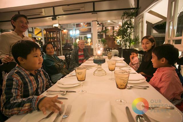 Antonio's Tagaytay - Momsy's Birthday-4.jpg
