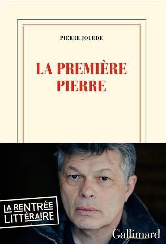 La Première Pierre
