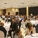 2013 Gala Benéfica Santurtzi Gastronomika_152