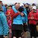 Marathon BDC Jacques Boucher--114