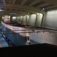 U-Boot-Klasse IX