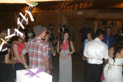 62 Josh & Anastacia Wedding 101313