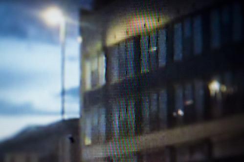 City - III - Streets in Pixels - 03
