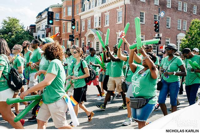 Pride Parade 2016-34