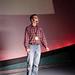 TEDxKidsBC2013_17
