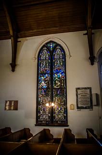 Trinity Episcopal-010
