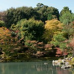 Kyoto-108
