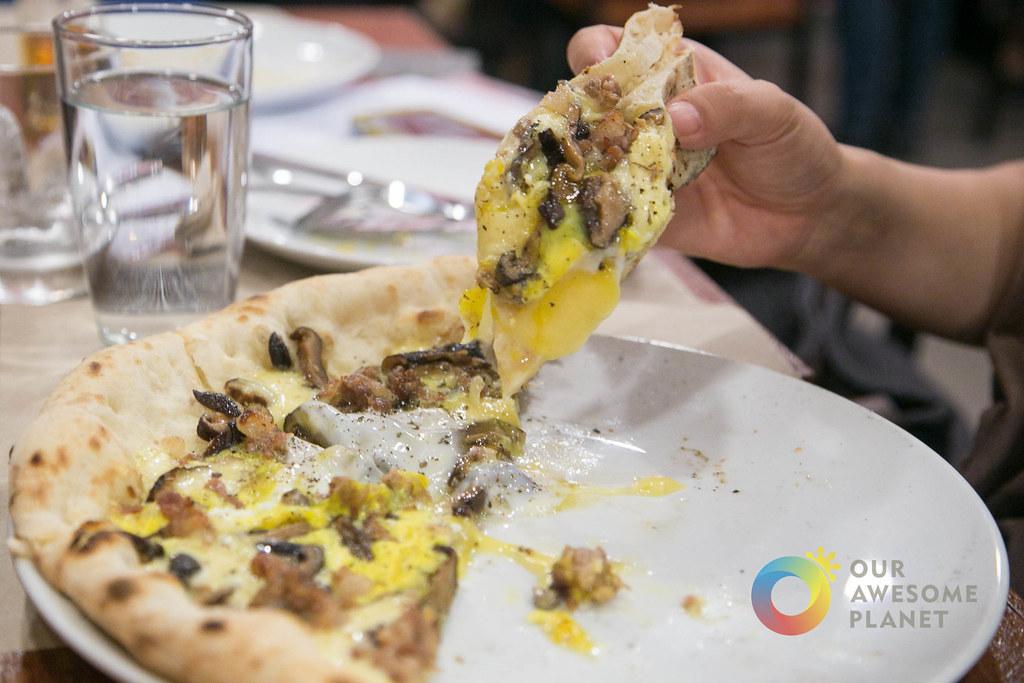 GINO'S Brick Oven Pizza-18.jpg