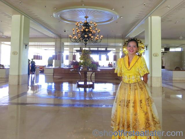 Shangri-La's Mactan Resort & Spa-001