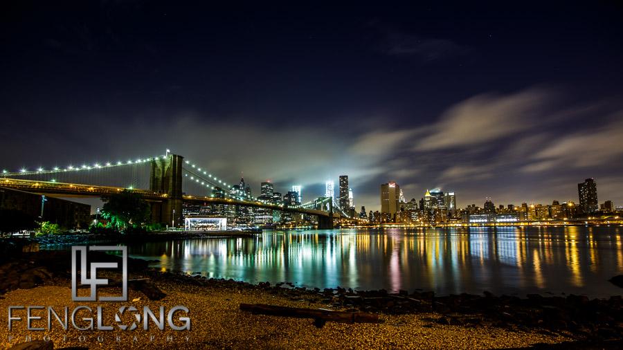 Blog | New York City June 2013