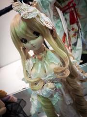CJC13_Dolls_15