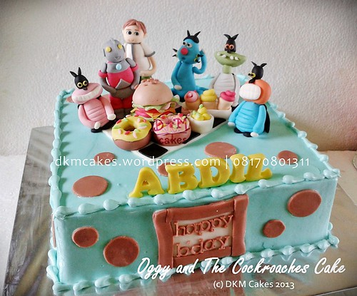 DKM Cakes telp 08170801311, toko kue online jember, kue ulang tahun jember, pesan blackforest jember, pesan cake jember, pesan cupcake jember, pesan kue jember, pesan kue ulang tahun anak jember, pesan kue ulang tahun jember,rainbow cake jember,pesan snack box jember, toko kue online jember, wedding cake jember, kue hantaran lamaran jember, tart jember,roti jember, cake hantaran lamaran jember, engagement cake, kastengel jember, pesan kue kering jember, rainbow cake jember, DKMCakes, kue ulang tahun jember, cheesecake jember, cupcake tunangan, cupcake hantaran, engagement cupcake, Pesan kue kering lebaran jember, pesan parcel kue kering jember   untuk info dan order silakan kontak kami di 08170801311 / http://dkmcakes.com, Oggy and The Cockroaches Cake