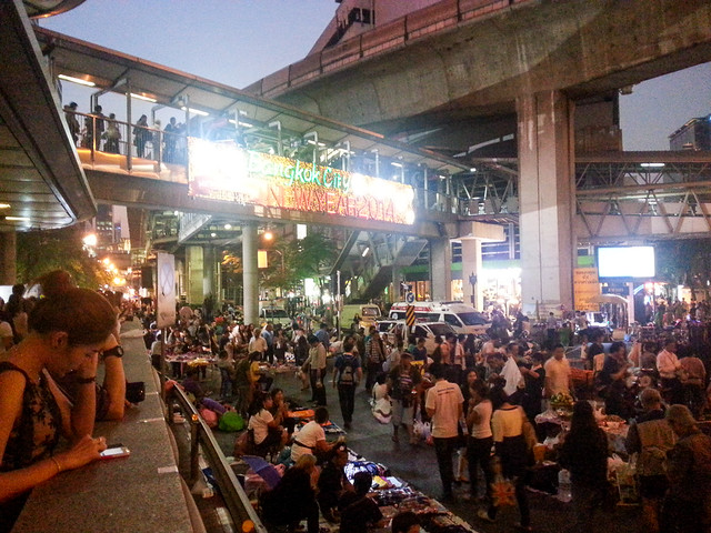 Bangkok_16 January 2014_13